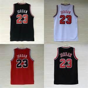 michael jordan dresses images