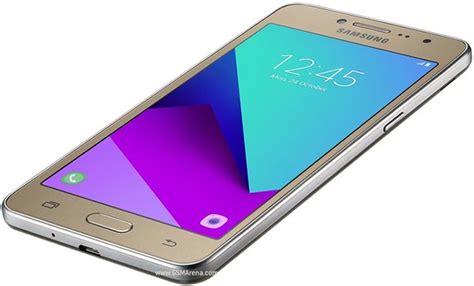 Samsung F5 Prime samsung galaxy j2 prime y sus caracter 237 sticas rwwes