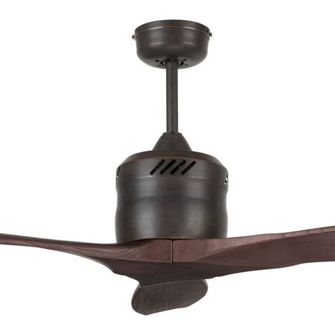 propeller style ceiling fan galaxy 54 propeller style ceiling fan lights direct