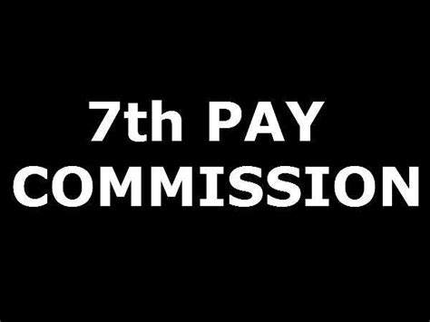 financial comfort 7th pay commission inflation stress of employees to be