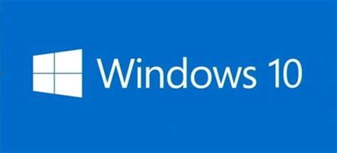 windows 10 charms bar missing microsoft community access charms bar using mouse in windows 10