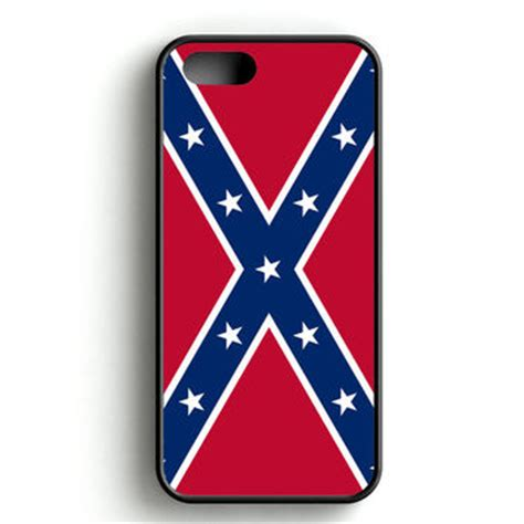 Confederate Flag Iphone 6 6s shop rebel confederate on wanelo