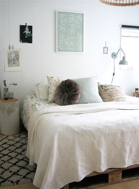 home design ideas bed pillows for cozy bedroom ideas home design ideas home accessory pillow bedroom bedding bedding tumblr