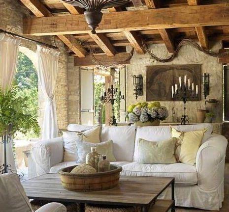 italian home decorating ideas tuscan farmhouse indeed decor decorating pinterest