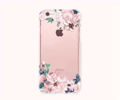 Iphone 6 6s Plus Floral Iphone Wallpaper Hardcase 1 iphone 7 iphone 7 plus iphone 6 6s iphone 6