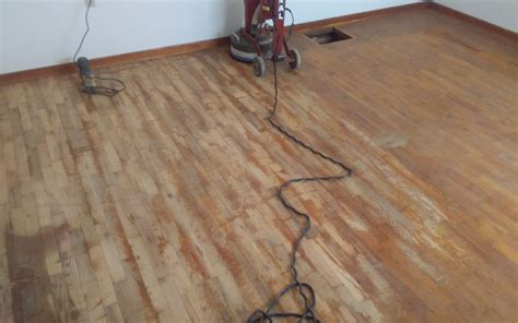 flooring tile work houx handyman construction