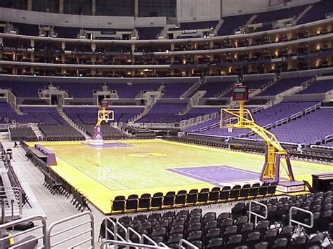 biggest   la basketball  dont  laist