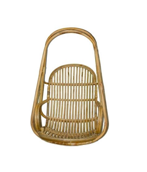 honey color coupon 36 on amour beige honey finish hanging chair on