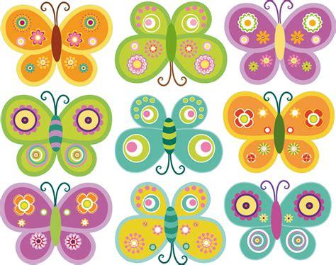 imagenes de mariposas infantiles para imprimir vinilos folies kit vinilo decorativo infantil 9 mariposas
