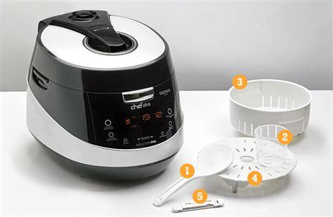 robot de cocina chef plus precio ficha t 233 cnica chef plus