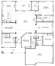 40x50 metal building house plans 40x60 home floor plans