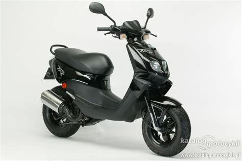 peugeot trekker peugeot tkr katalog motocykli