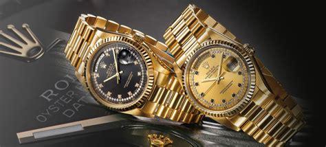 Jam Tangan Richard Mille Brown jam tangan richard mille skull series for daftar