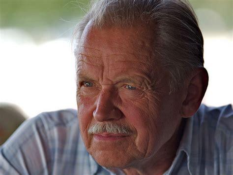 alimentazione per malati di alzheimer alzheimer mondobenessereblog