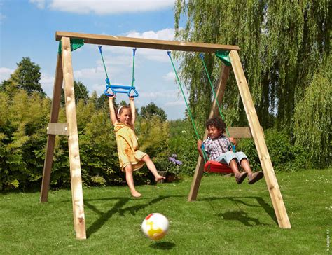 garden kids swing toddler jungle gym uk fisherprice newborn to toddler play