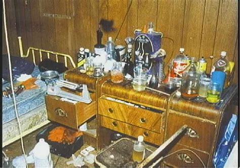 meth lab meth detection environmental testing companyenvironmental testing company