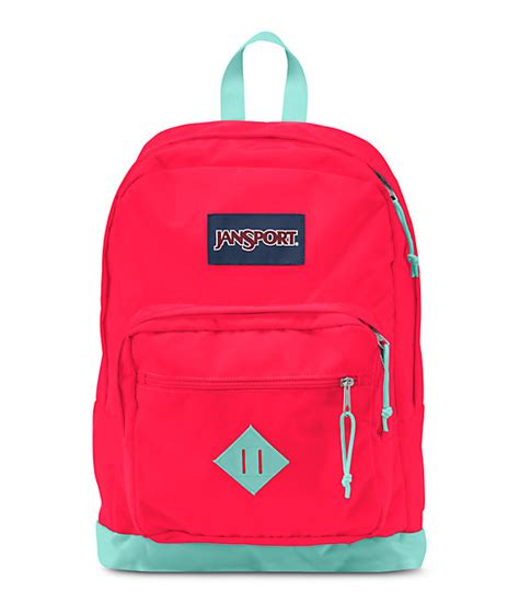 best backpack for scouts city scout backpack stylish backpacks jansport
