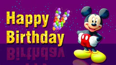 happy birthday happy birthday hd images wishes happy birthday for everybody