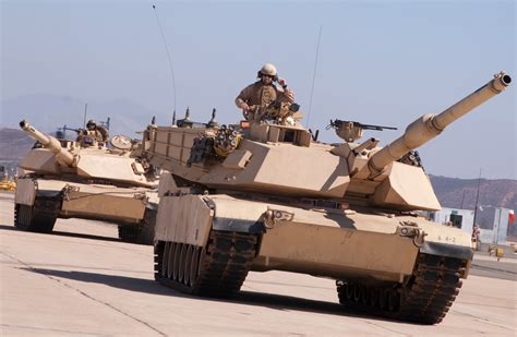 army tank general motors partners with u s military for fuel cell