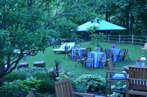 backyard rentals for parties backyard party philadelphia wedding tent rental eventquip tents floors power