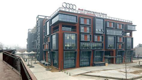 Motorrad Hamburg Peking by Rekord Absatzzahlen In China Will Audi Wachsen Um Bmw Zu