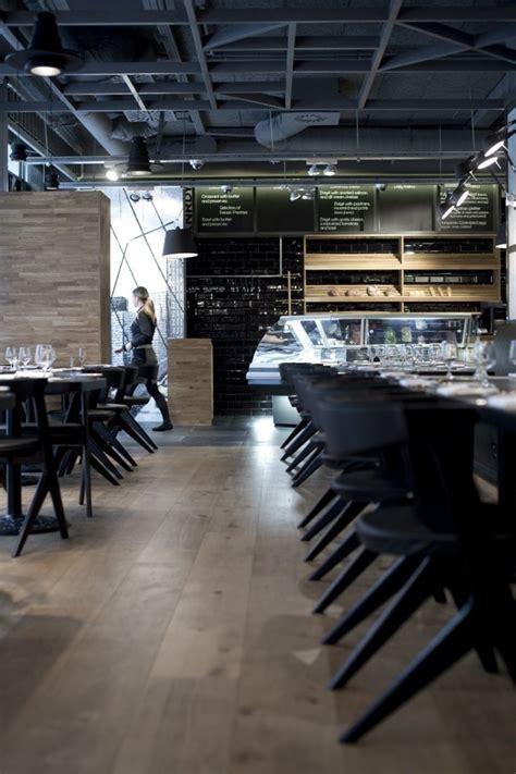 knrdy restaurant  budapest based suto interior