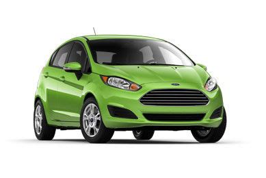 new cars from ford | research fuel economy, performance