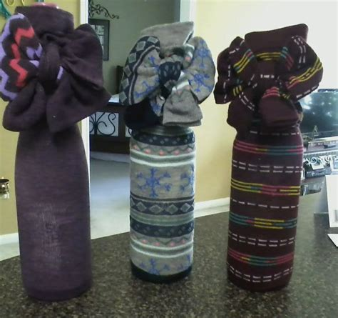 ideas for sock exchange gifts 17 best images about gift wrapping on gift wrapping concert tickets and gift wrap