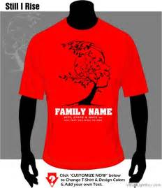 Black family reunion t shirts ideas for pinterest