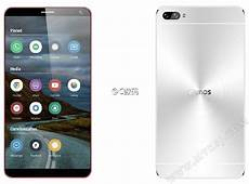 Next Samsung Windows Phone