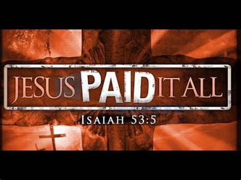 by his stripes we are healed images with his stripes we are healed