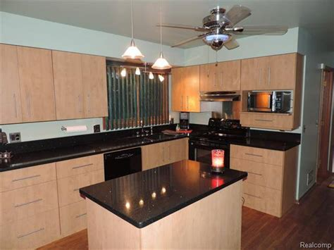 lighting stores in livonia michigan livonia oakland county lakefront home for sale michigan