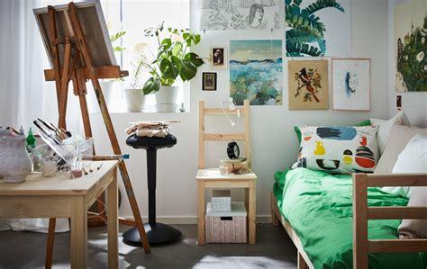 ikea dorm creative and cute dorm room ideas