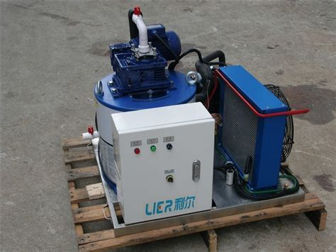 Small Flake Machine For Home Small Flake Machine For Home Use 200kg Day Lr 300w2