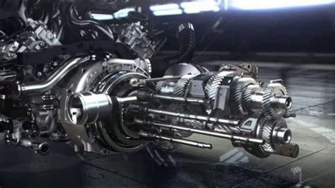 porsche 918 engine porsche 918 spyder engine car interior design