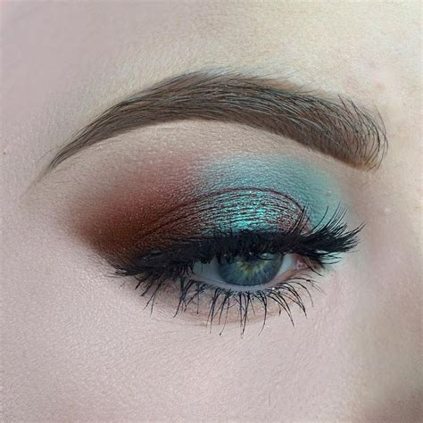 Eyeshadow Decay 25 best ideas about decay eyeshadow on