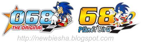 desain grafis motor road race micro grafis desain sticker nomor racing