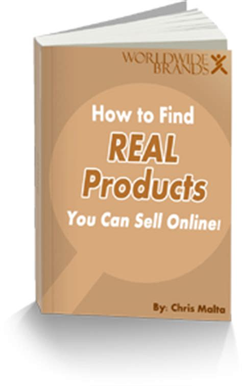 free ebooks about dropshipping business starting