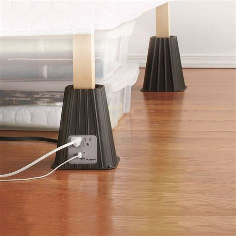 bed tech under bed storage 11 insanely creative ideas