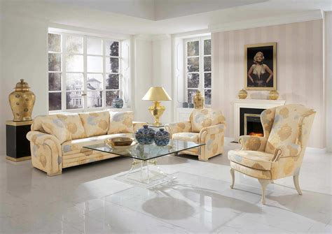 classic home interior wallpaper hd 4384 wallpaper