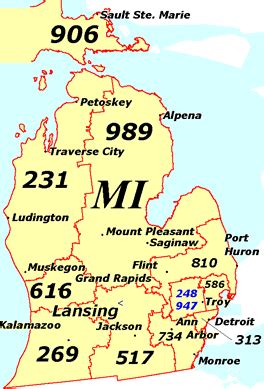 michigan: the world's most comprehensive eating disorder