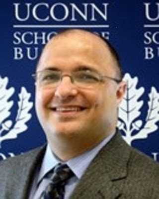Uconn Mba Part Time Tuition by Assaf Eisdorfer School Of Business