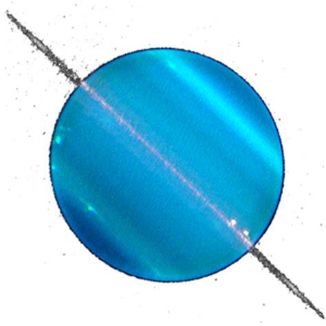 Imagenes De Urano Png | blanca tarot cartas astrales planeta urano