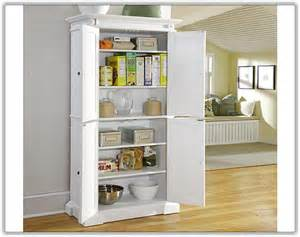kitchen pantry cabinet ikea kitchen pantry cabinet ikea home design ideas