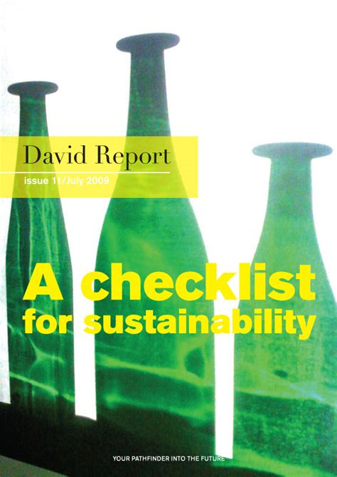 Sustainable Home Design Products by Sustainability Quotes