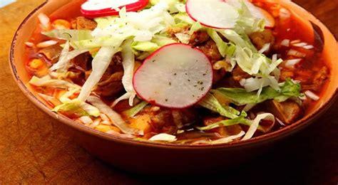 comida mexicana platillos antojitos comida mexicana platillos antojitos