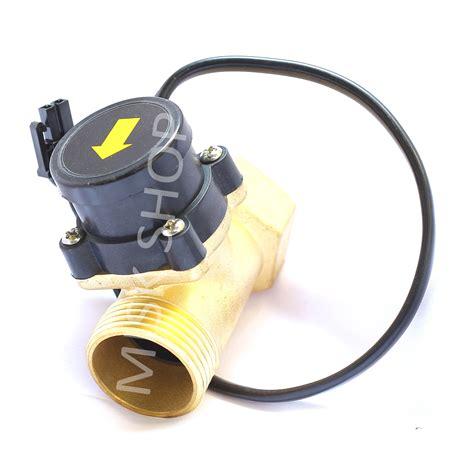 Flow Switch Untuk Pompa Air Jual Beli Water Flow Switch Saklar Aliran Air Pompa Air Saklar Otomatis Untuk Pompa Air