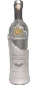 fifty best best vodka 2014