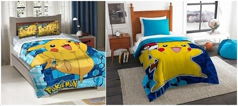 pokemon bedroom accessories amazing interior design new post has been published on