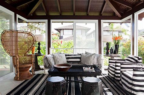 Sunroom Design Trends And Tips Freshome | sunroom design trends and tips freshome